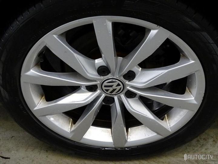 Volkswagen GOLF Business Edition